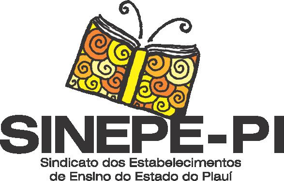 SINEPE-PI - Sindicato dos Estabelecimentos de Ensino do Piauí