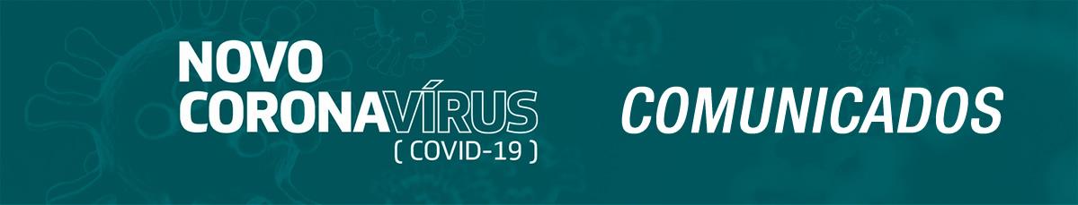 top_novo_coronavirus